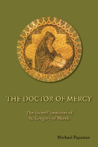 Cover The Doctor of Mercy