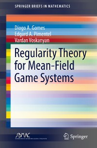 Cover Regularity Theory for Mean-Field Game Systems
