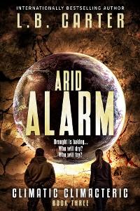 Cover Arid Alarm