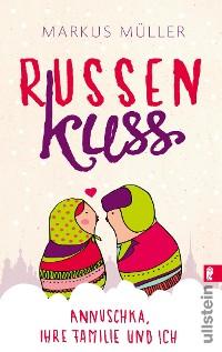 Cover Russenkuss