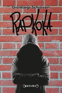 Cover Rapkoka