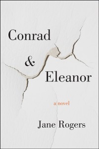 Cover Conrad & Eleanor