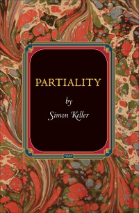 Cover Partiality