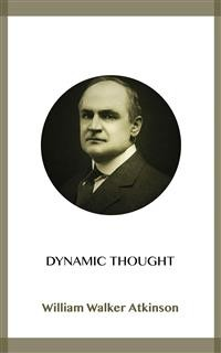 Cover Dynamic Thought