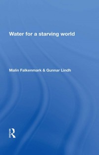 Cover Water For a Starving World