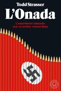 Cover L'onada