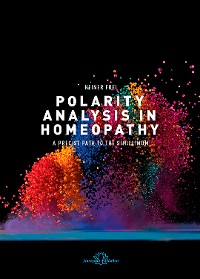 Cover Polarity Analysis in Homeopathy: