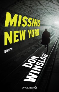 Cover Missing. New York