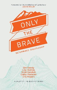 Cover Only the Brave