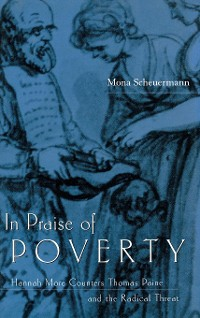 Cover In Praise of Poverty