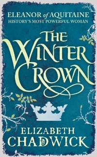 Cover Winter Crown