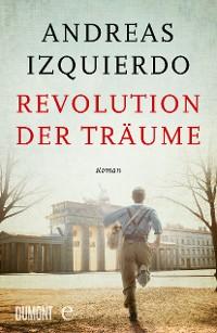 Cover Revolution der Träume