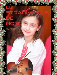 Cover STRADIVARIUS