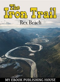 Cover The Iron Trail