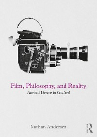 Cover Film, Philosophy, and Reality