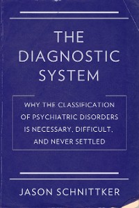 Cover The Diagnostic System