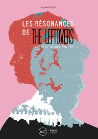 Cover Les résonances de The Leftovers