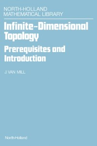 Cover Infinite-Dimensional Topology
