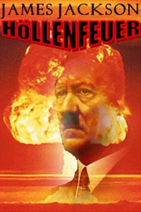 Cover Hoellenfeuer