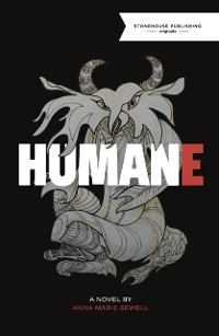 Cover Humane