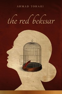 Cover The Red Bekisar