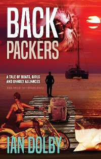 Cover Backpackers