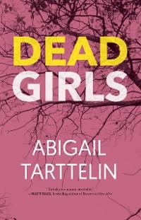 Cover Dead Girls