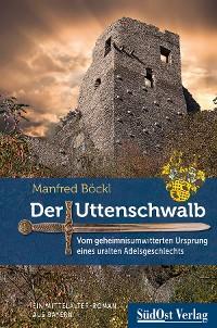 Cover Der Uttenschwalb