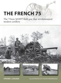 Cover French 75