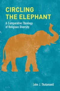 Cover Circling the Elephant
