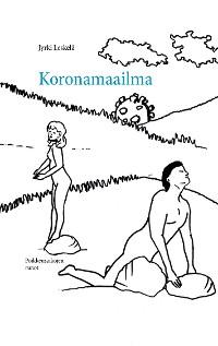 Cover Koronamaailma