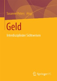 Cover Geld