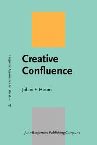 Cover Creative Confluence