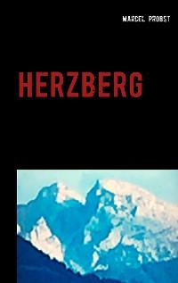 Cover Herzberg