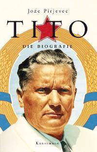 Cover Tito