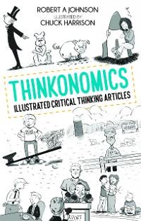 Cover Thinkonomics