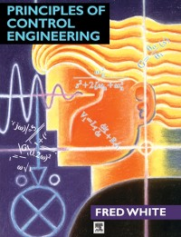 Cover Principles of Control Engineering