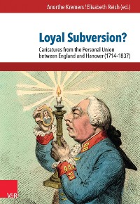 Cover Loyal Subversion?