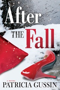 Cover After the Fall