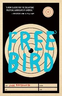 Cover Freebird