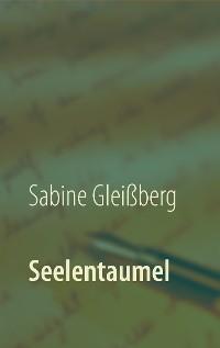 Cover Seelentaumel