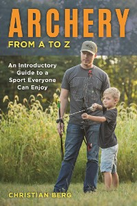 Cover Archery from A to Z
