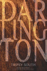 Cover Darlington