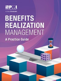 Cover Benefits Realization Management