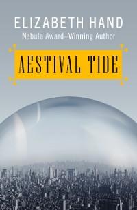 Cover Aestival Tide