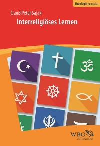 Cover Interreligiöses Lernen