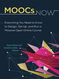 Cover MOOCs Now