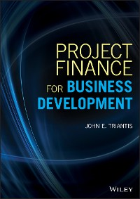 Cover Project Finance for Business Development