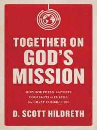 Cover Together on God's Mission