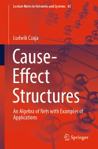 Cover Cause-Effect Structures